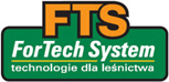 ForTechSystem